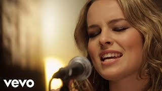 Bridgit Mendler - 5:15 (Acoustic)