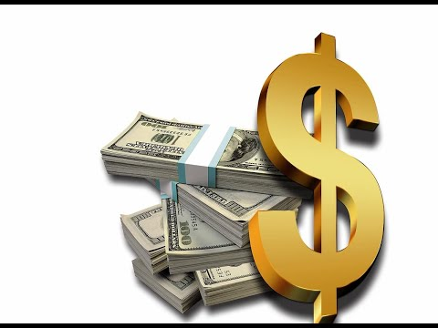 Return of the spread on binary options