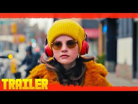 JonasRiquelme's Video 166489421786 BDvzJfNs474