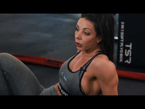 Bolące stawy osłabienie mięśni