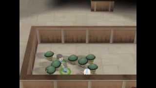Avatar Bobble Battles video