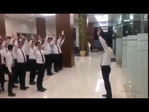 "OPK BPJS Ketenagakerjaan 2017 Gelombang 4 ""BPJS BERAKSI"""