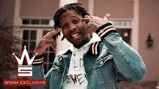 """Lil Durk """"Granny Crib"""" (WSHH Exclusive   Official Music Video)"""