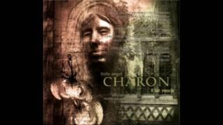 Charon- Little Angel 8 bit remix