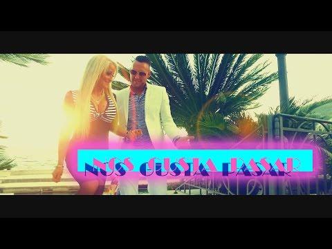 Jolly & Suzy 《Nos gusta pasar 》⭐ Official music video ⭐ letöltés
