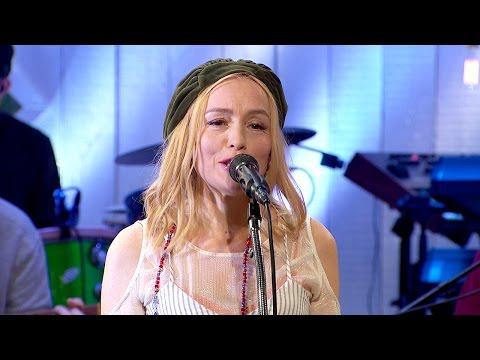 Lisa Ekdahl - Om bara du (Original: If only you) - Så mycket bättre (TV4)