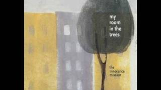 The Innocence Mission - Rain