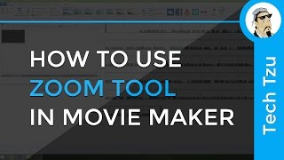 How to edit Youtube Videos with Windows Live Movie Maker