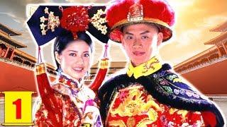 Phim Cung Đấu 2019 | Cuộc Chiến Hậu Cung - Tập 1 | Phim Cổ Trang Trung Quốc Hay Nhất
