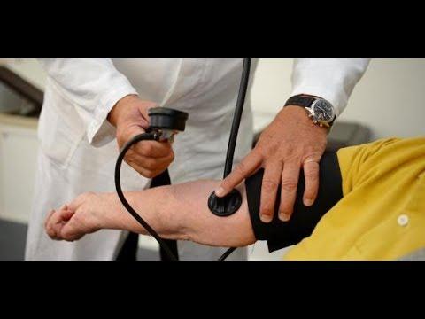 Produkte erhöhen den Blutdruck senken