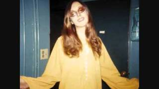 """Video thumbnail of """"Judee Sill The Donor Live in London BBC Recordings 1972 1973 """""""