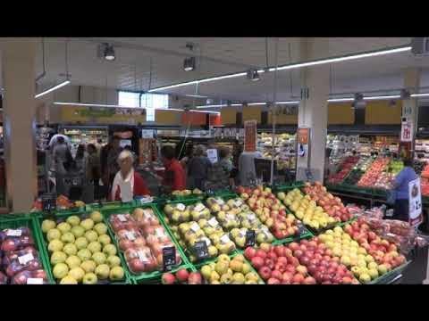 RARITA' AGROALIMENTARI: CON 299 BANDIERE DEL GUSTO LA LIGURIA NELLA TOP TEN ITALIANA