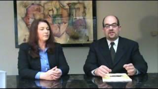 Filing Bankruptcy - Michigan Attorney Aric Melder