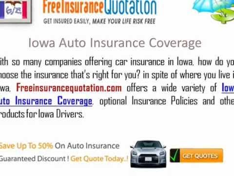 mp4 Car Insurance Quotes Iowa, download Car Insurance Quotes Iowa video klip Car Insurance Quotes Iowa