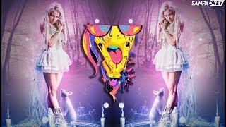 Showmain - Tonight (feat. DN1XX)