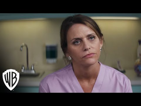 Snatchers – Home Entertainment Trailer