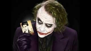 تحميل اغاني El Joker - Salma l الجوكر - سلمى MP3