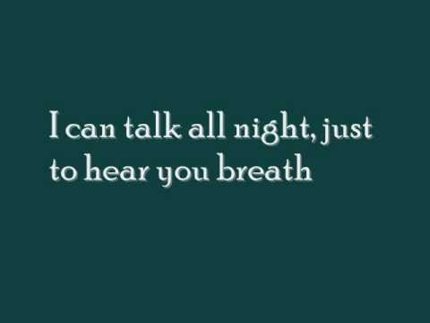 Westlife   close  lyrics
