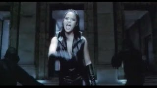 "SWEETBOX ""BOYFRIEND"", official music video (2001)"
