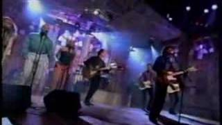 John Fogerty Almost Saturday Night Roseanne show