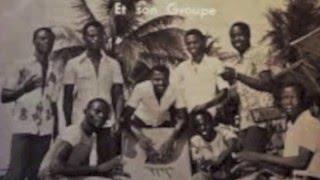 Gbessi Zolawadji - Mi Dou Agbé