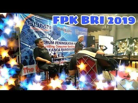 FPK BRI 2019