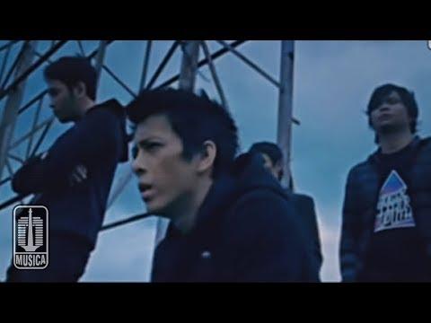 Peterpan - TAK ADA YANG ABADI (Official Video)