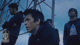 Download Lagu Peterpan Tak Ada Yang Abadi Official Video Mp3