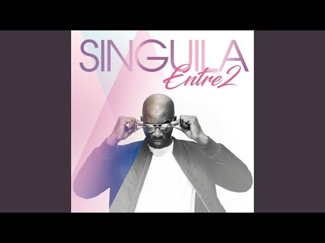 SINGUILA GHETTO COMPOSITEUR MP3 TÉLÉCHARGER
