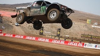 2014 Lucas Oil Off Road Racing Series  May 3031 2014  Wild West Motorsport Park  Sparks Nevada