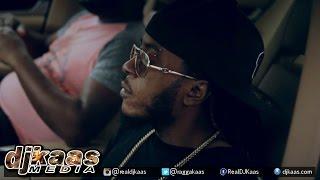 Khago - Keep It Real [Official Music Video] ▶Dancehall ▶Reggae 2015