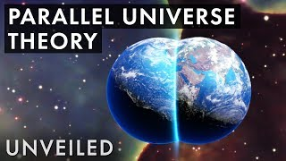 What If We Found A 5th Dimension?  | Unveiled