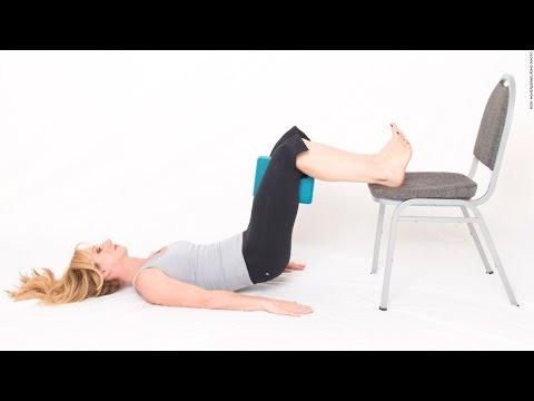 Artroplastica del ginocchio forum