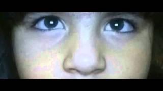 Best father daughter video song by josh krajcik