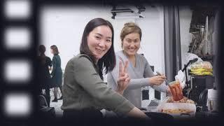 2018 송구영신예배 영상