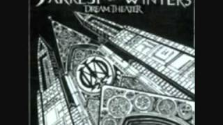 Dream Theater - Perfect Strangers(Deep Purple Cover)