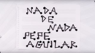 Pepe Aguilar Ft. Ángela Aguilar   Nada De Nada (Vete A La Fregada)