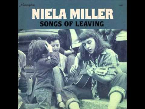 Niela Miller - Baby, Please Don't Go to Town