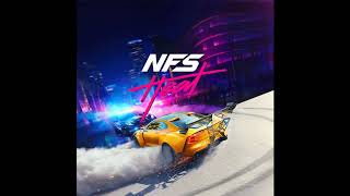 Play N Skillz   Pegadito | Need For Speed Heat OST