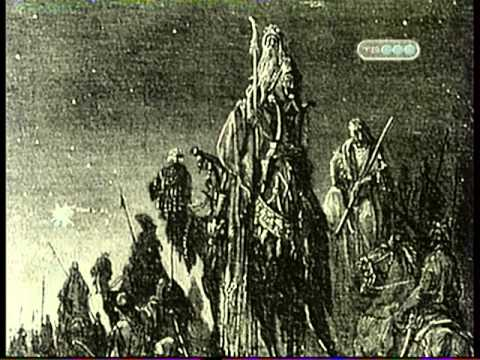 Венера астрология мифология