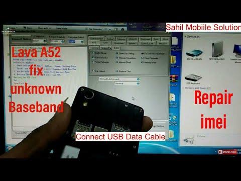 samsung 1200y IMEI repair for miraccle 2 58 crack - смотреть онлайн