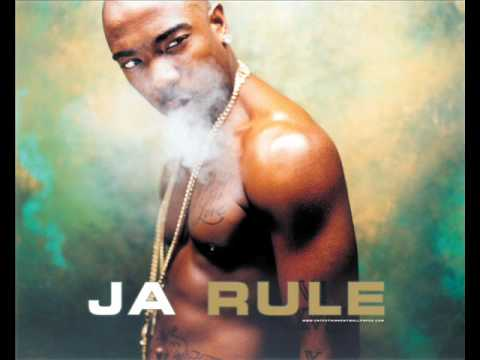 Always on time (feat. Ashanti) — ja rule | last. Fm.