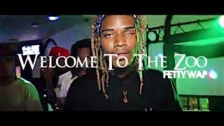 remy boyz - मुफ्त ऑनलाइन वीडियो
