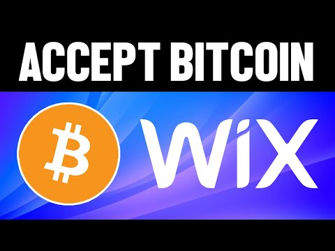 Bitcoin lizdai nėra indėlių