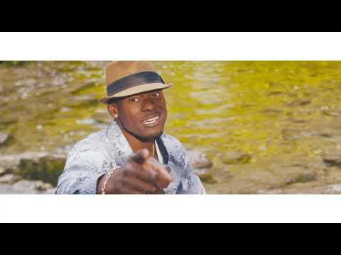 AUDIO+VIDEO: Dayo – Gbe E Lole