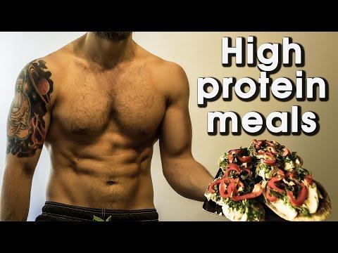 Cara cepat menurunkan berat badan dengan Hercules