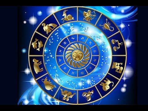 Смотреть гороскоп для дев мужчин на неделю