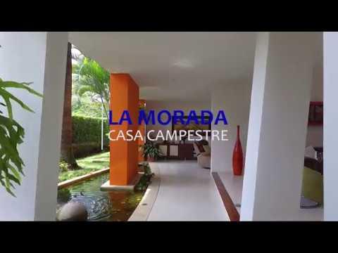 Casas, Venta, Jamundí - $850.000.000