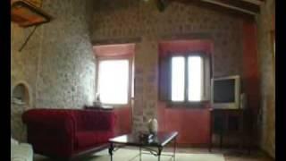 Agroturismo Alfatx -  Finca hotel agroturismo Mallorca