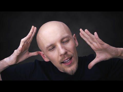 Prosztatagyulladás tünetei férfiaknál
